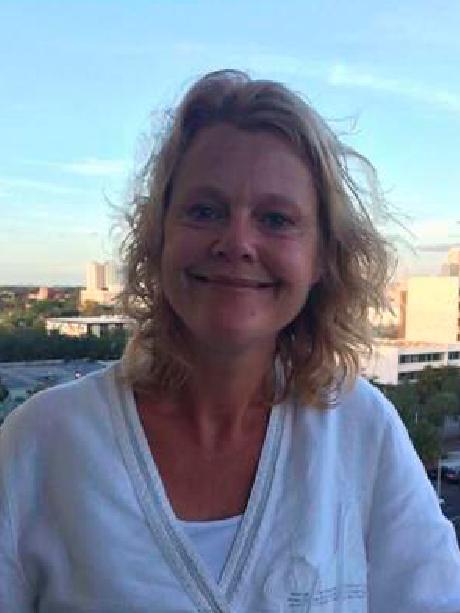 Birthe Ingemann