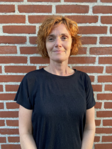 Charlotte Laustsen