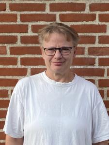 Hanne Bertelsen